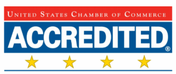 US Chamber Accreditation